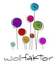 www.wollfaktor.de