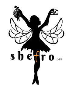 Shefro