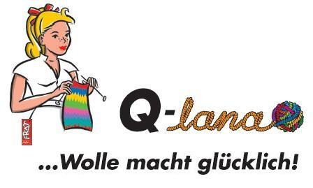 Q-lana