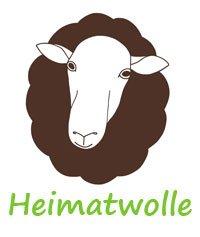Heimatwolle