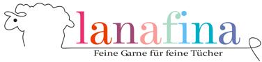 Lanafina