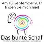 BuntesSchaf2017_1-150x150