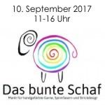 BuntesSchaf2017_2-150x150