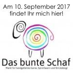 BuntesSchaf2017_3-150x150