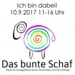 BuntesSchaf2017_4-150x150